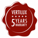 logo_vertilux_warranty_5years